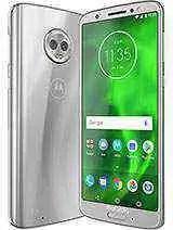 Ficha Técnica Motorola Moto G6 e tudo o que precisam saber 1