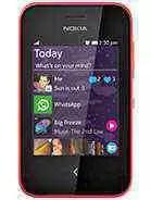 Ficha Técnica Nokia Asha 230 e tudo o que precisam saber 1