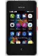 Ficha Técnica Nokia Asha 500 Dual SIM e tudo o que precisam saber 1