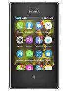 Ficha Técnica Nokia Asha 503 Dual SIM e tudo o que precisam saber 1