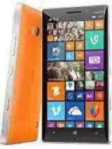 Ficha Técnica Nokia Lumia 930 e tudo o que precisam saber 1