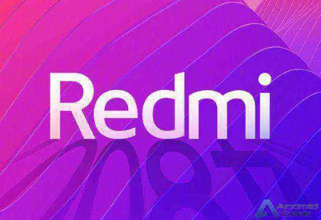 Primeiro smartphone Redmi com câmera de 48MP e um design gradiente 1