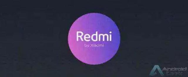 redmi-logo-640x264.jpg