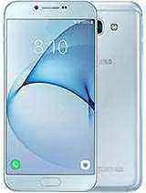 Ficha Técnica Samsung Galaxy A8 (2016) e tudo o que precisam saber 1