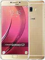 Ficha Técnica Samsung Galaxy C7 e tudo o que precisam saber 1