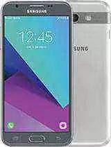 Ficha Técnica Samsung Galaxy J3 Emerge e tudo que que precisam saber 1