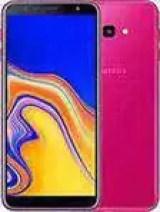 Ficha Técnica Samsung Galaxy J4+ e tudo o que precisam saber 1