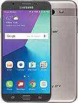 Ficha Técnica Samsung Galaxy J7 V e tudo o que precisam saber 1