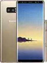 Ficha Técnica Samsung Galaxy Note8 e tudo o que precisam saber 1