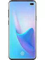 Série Galaxy S10 é oficial! S10e, S10 , S10+ e Galaxy S10 5G fazem prever que 2019 pode ser o ano da Samsung 18