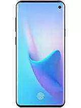 Ficha Técnica Samsung Galaxy S10 e tudo o que precisam saber 1