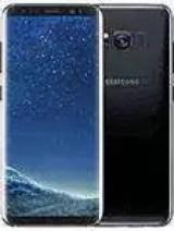 Ficha Técnica Samsung Galaxy S8 e tudo o que precisam saber 1