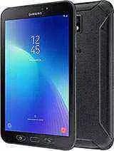 Ficha Técnica Samsung Galaxy Tab Active 2 e tudo o que precisam saber 1