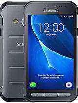 Ficha Técnica Samsung Galaxy Xcover 3 G389F e tudo o que precisam saber 1