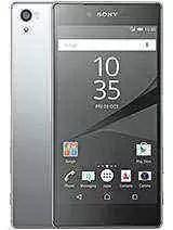 Ficha Técnica Sony Xperia Z5 Premium Dual e tudo o que precisam saber 1