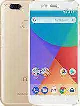 Ficha Técnica Xiaomi Mi A1 (Mi 5X) e tudo o que precisam saber 1