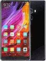 Ficha Técnica Xiaomi Mi Mix 2 e tudo o que precisam saber 1