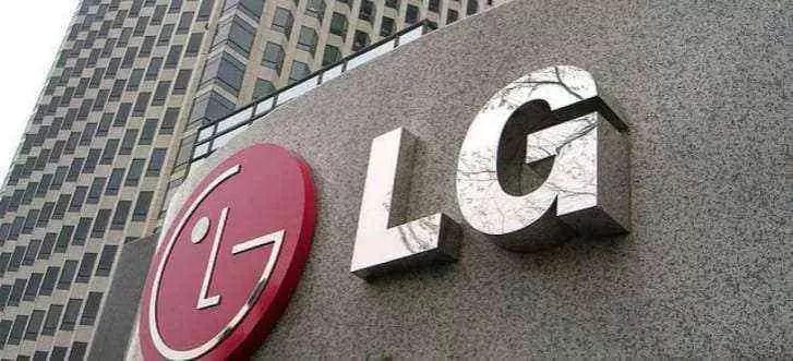 BOE destrona LG como maior fabricante de TV LCD e ecrãs do mundo 1