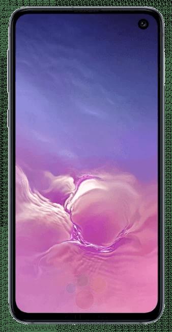 PowerShare sem fio Galaxy S10 requer pelo menos 30% de capacidade da bateria 2