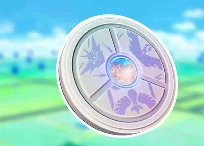 Pokémon GO permitirá que os jogadores mudem de equipa uma vez por ano