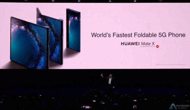 A maioria dos smartphones 5G não estão realmente prontos para 5G 3