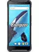 Ficha Técnica Energizer Hardcase H570S e tudo o que precisam saber 1