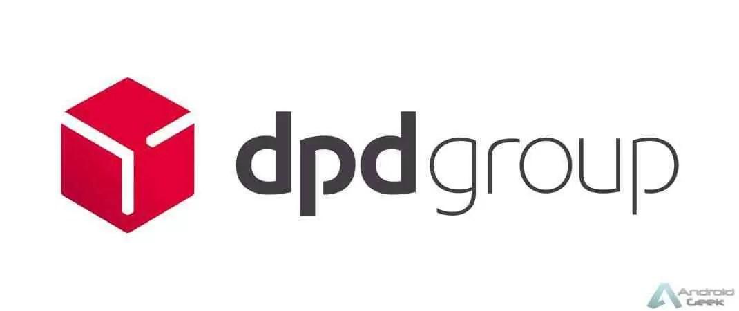 DPDgroup revela os mais recentes hábitos dos e-shoppers europeus 1