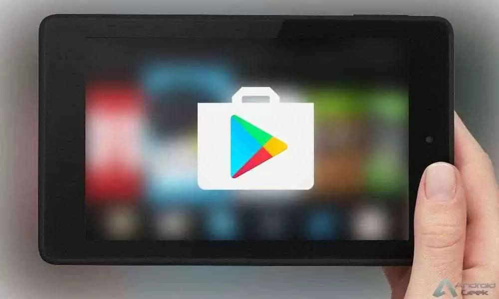 Belari – Icon Pack é uma das 4 Aplicações Grátis que temos hoje para ti (Download na Play Store) 1