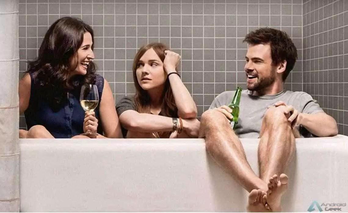 HBO Portugal  Casual Temporada 4 já está dísponivel 1