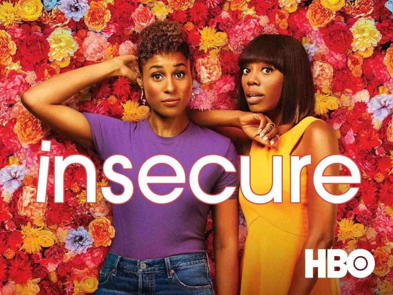 HBO Portugal| Insecure Temporada 3 já está dísponivel 1
