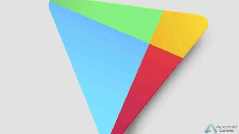 Google testa actualizações automáticas para aplicações do sistema 1