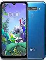 Ficha Técnica LG Q60 e tudo o que precisam saber 1