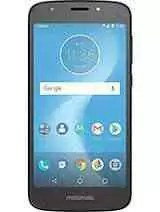 Ficha Técnica Motorola Moto E5 Cruise e tudo o que precisam saber 1