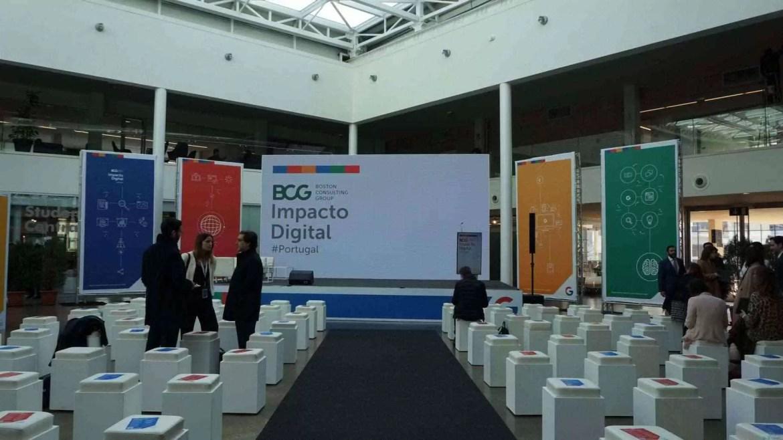 O impacto do Digital da Google na economia portuguesa 3