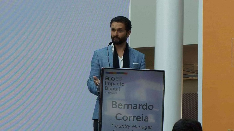O impacto do Digital da Google na economia portuguesa 4