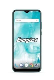 A Energizer terá dois smartphones com câmaras pop-up no MWC 3