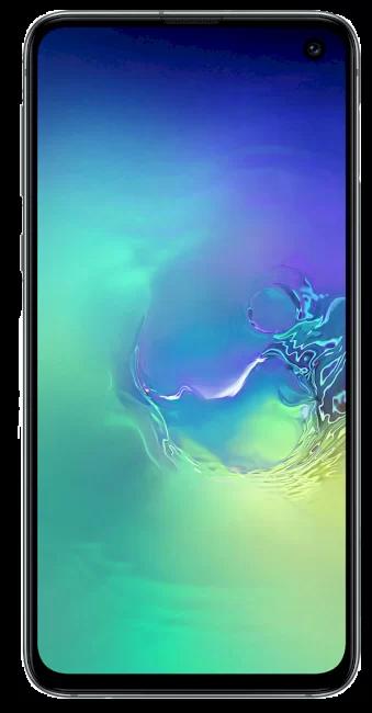 Galaxy S10 tem modo Instagram dedicado, mas podia ser melhor 2