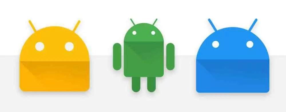 RAM, GPU, NFC ... O que significam os termos mais usados no Android? 1