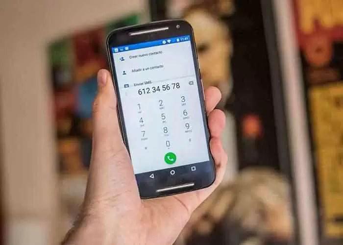 Como não perder seus contactos quando o utilizador alterar o seu telefone Android em 2018