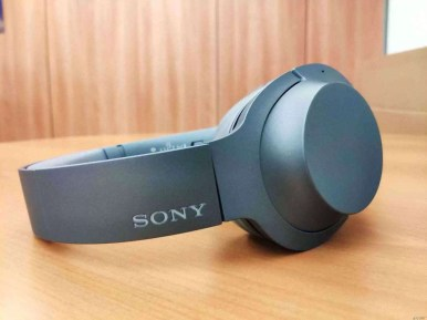 sony-hear-on2-14