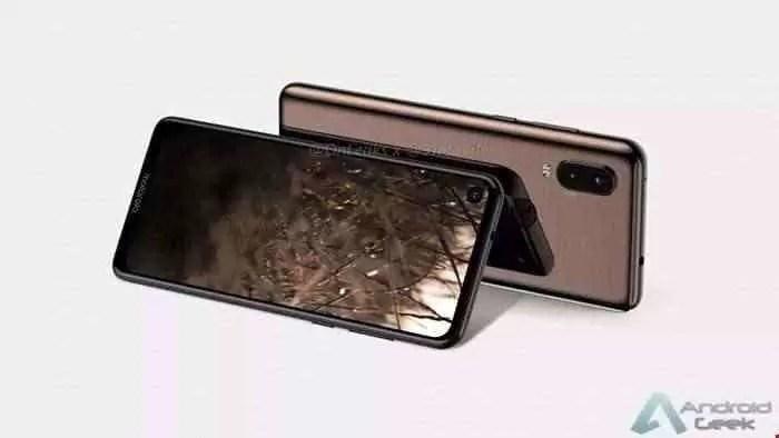 Certificação da ANATEL revela que o Motorola One Vision receberá uma bateria de 3500mAh 1