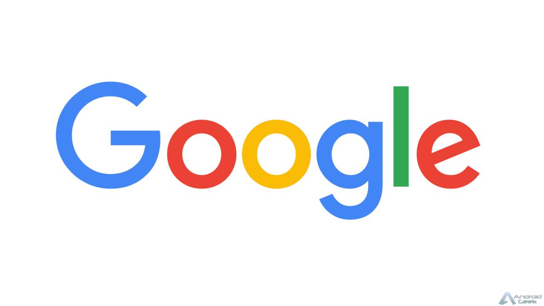 Reacção da Google à nova proposta da directiva de direitos de autor da UE 1