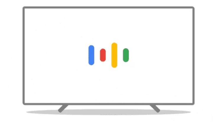 Assistente da Google