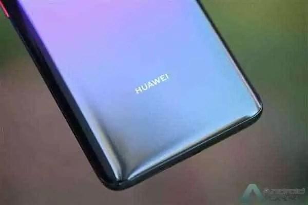 Huawei anuncia novo evento de lançamento para o dia 25 de março 1