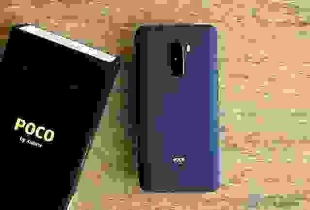 Os 5 melhores smartphones chineses por menos de 500€ em março de 2019 3