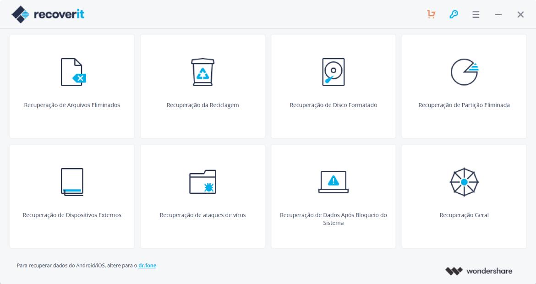 Sabem como recuperar fotos e vídeos apagados do cartão de memória? 6