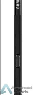 Samsung revela discretamente o Galaxy Tab A 8.0 (2019) com S Pen 3