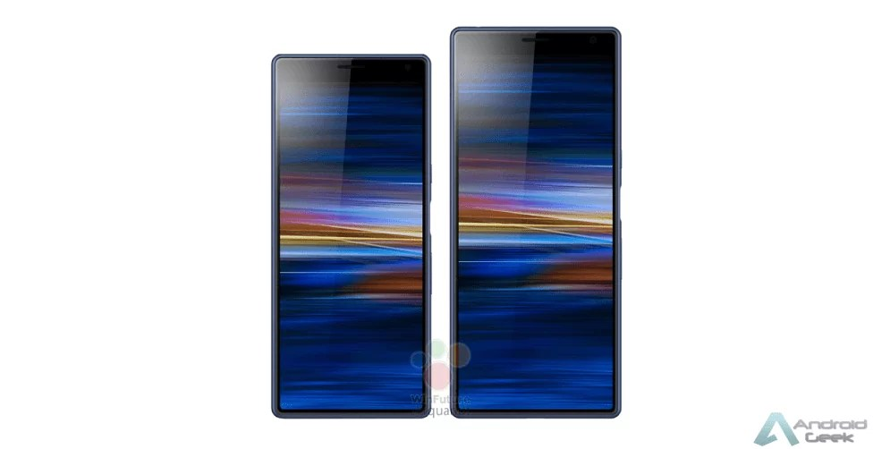 Sony adiciona Xperia 10 e 10 Plus ao programa Open Devices 1