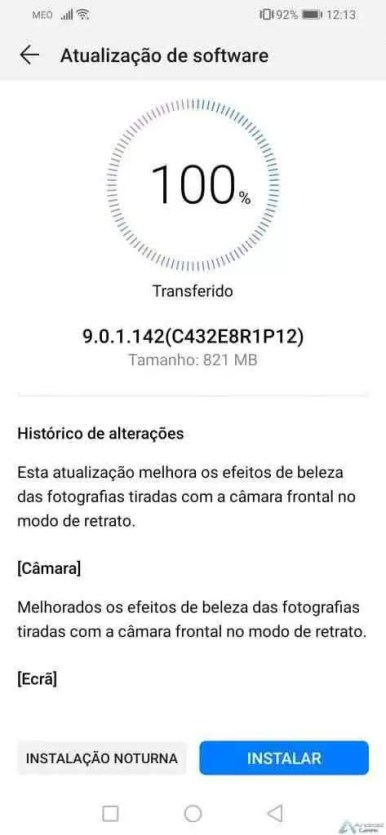 HuaweiPsmart2019-SS-2