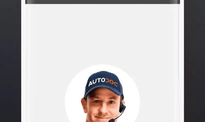 AutoDoc a aplicação para quem gosta de carros 7